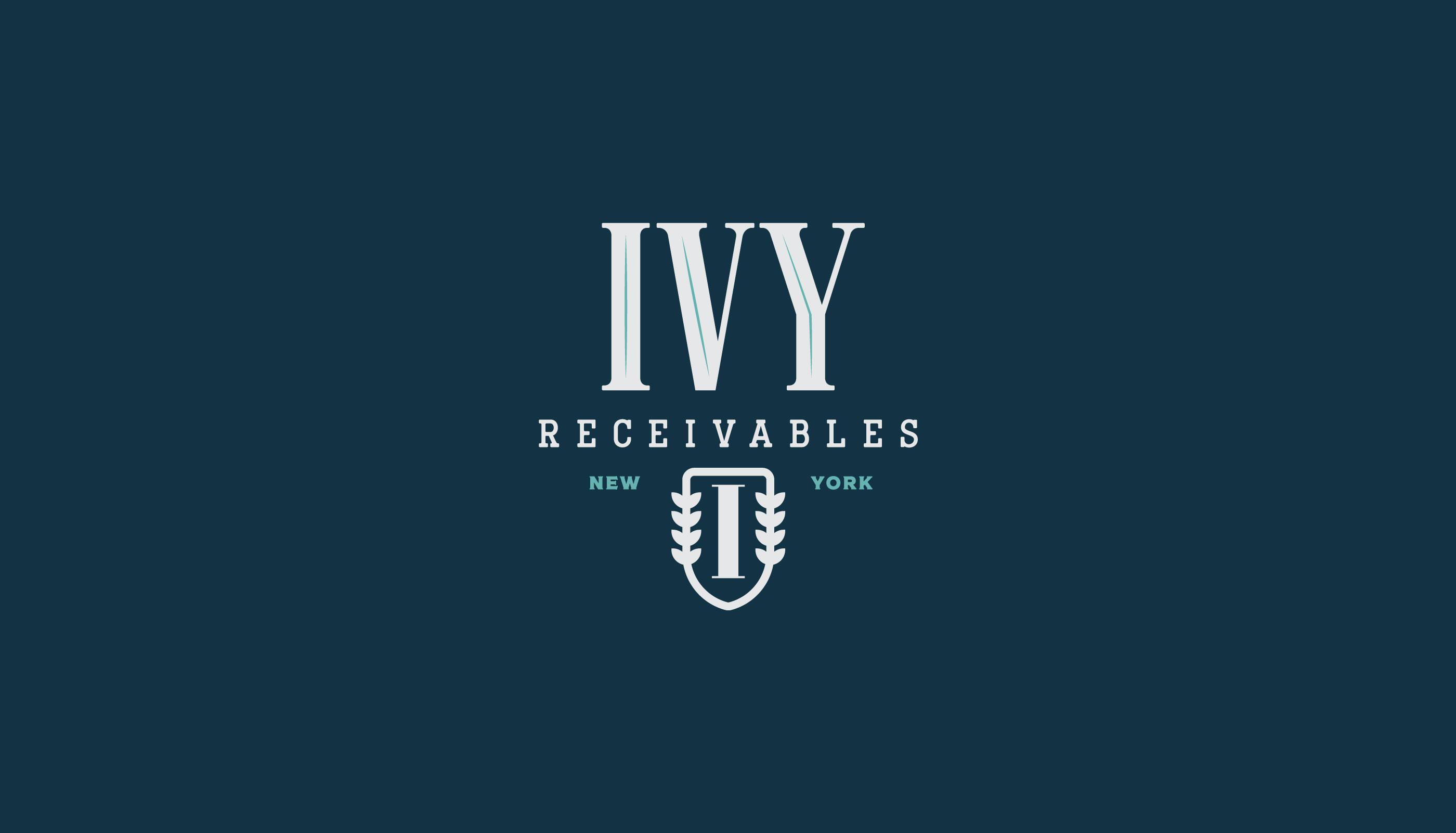 IVY-03