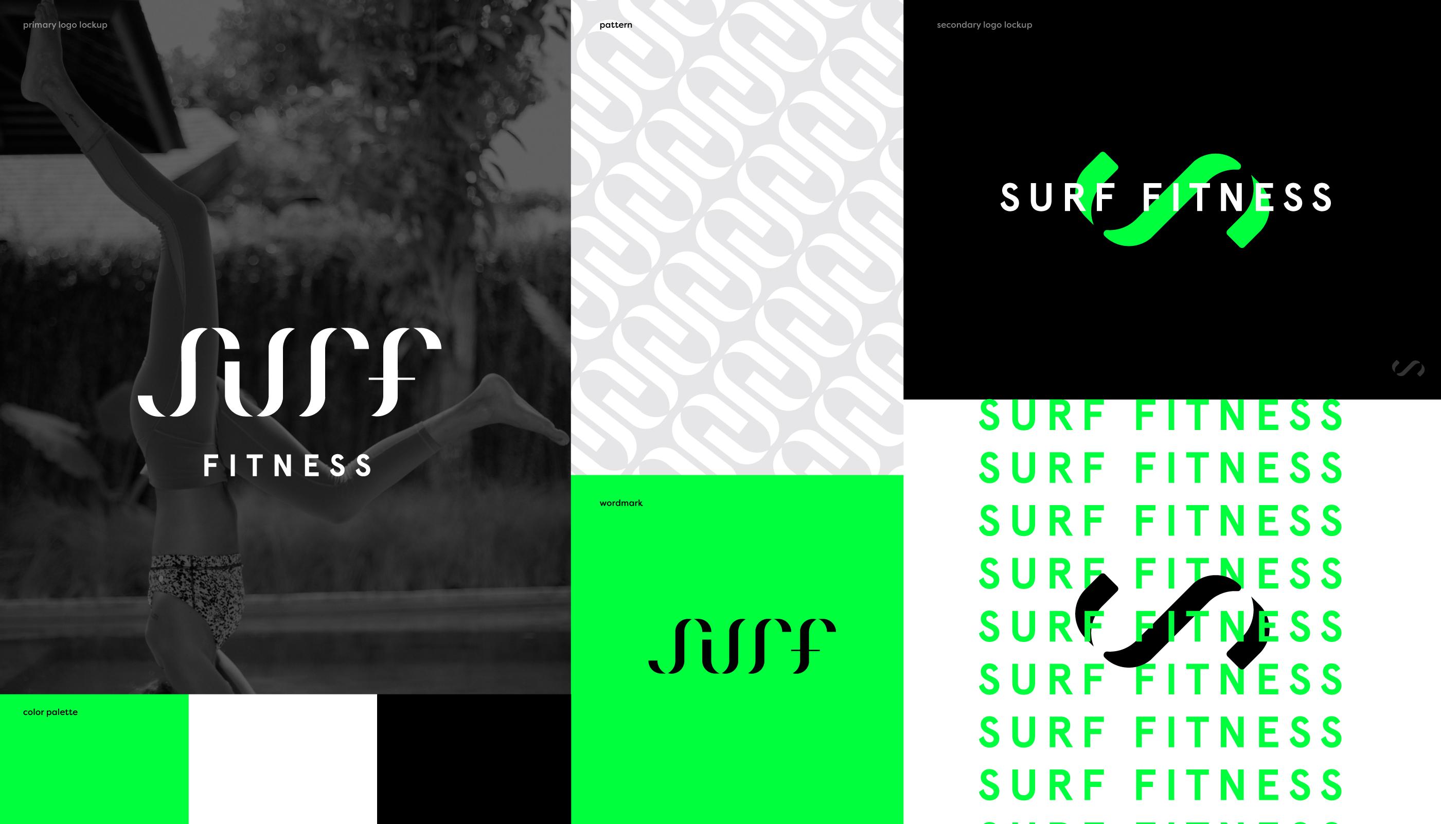 surf-logo-2